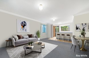 Picture of 16/12-16 Albert Street, Eagleby QLD 4207
