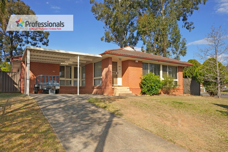 Bidwill NSW 2770, Image 0