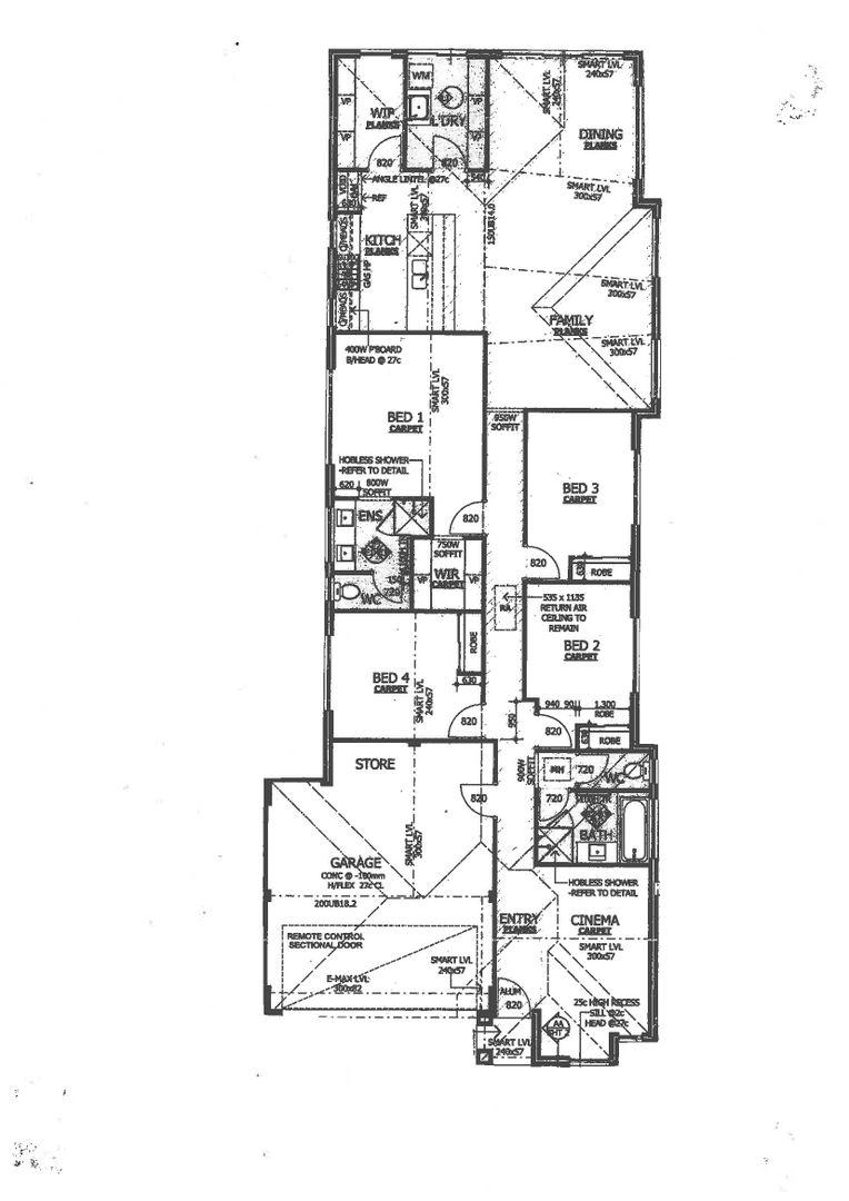 480a Marmion Street, Myaree WA 6154, Image 2