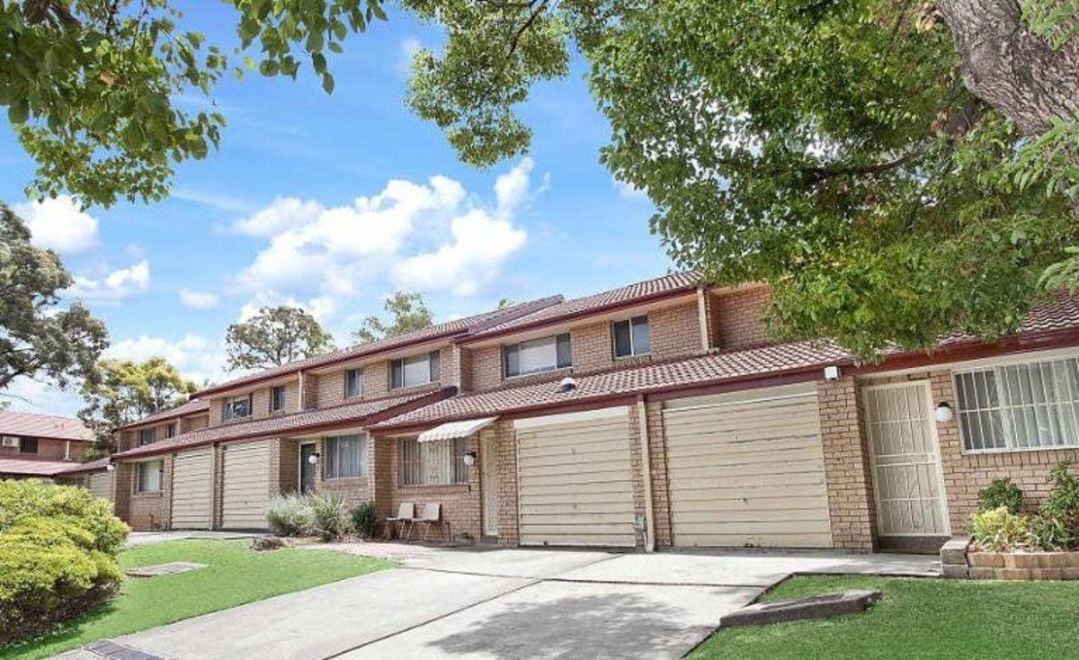 5/12 Glebe Street, Parramatta NSW 2150, Image 0