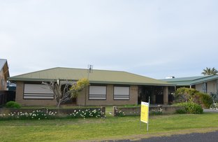 Picture of 3 Sixteenth Avenue, Pinks Beach SA 5275