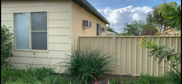 115 Cassilis Street, Coonabarabran NSW 2357, Image 2