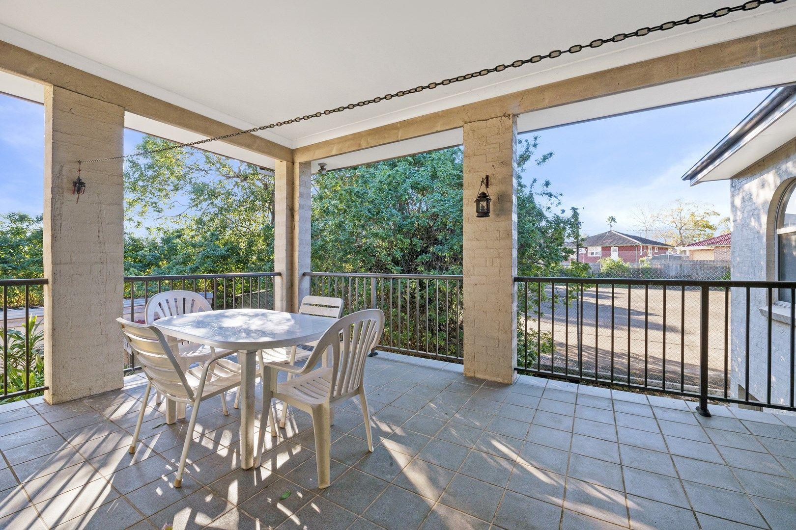 3 Hall Avenue, Thornleigh NSW 2120, Image 2