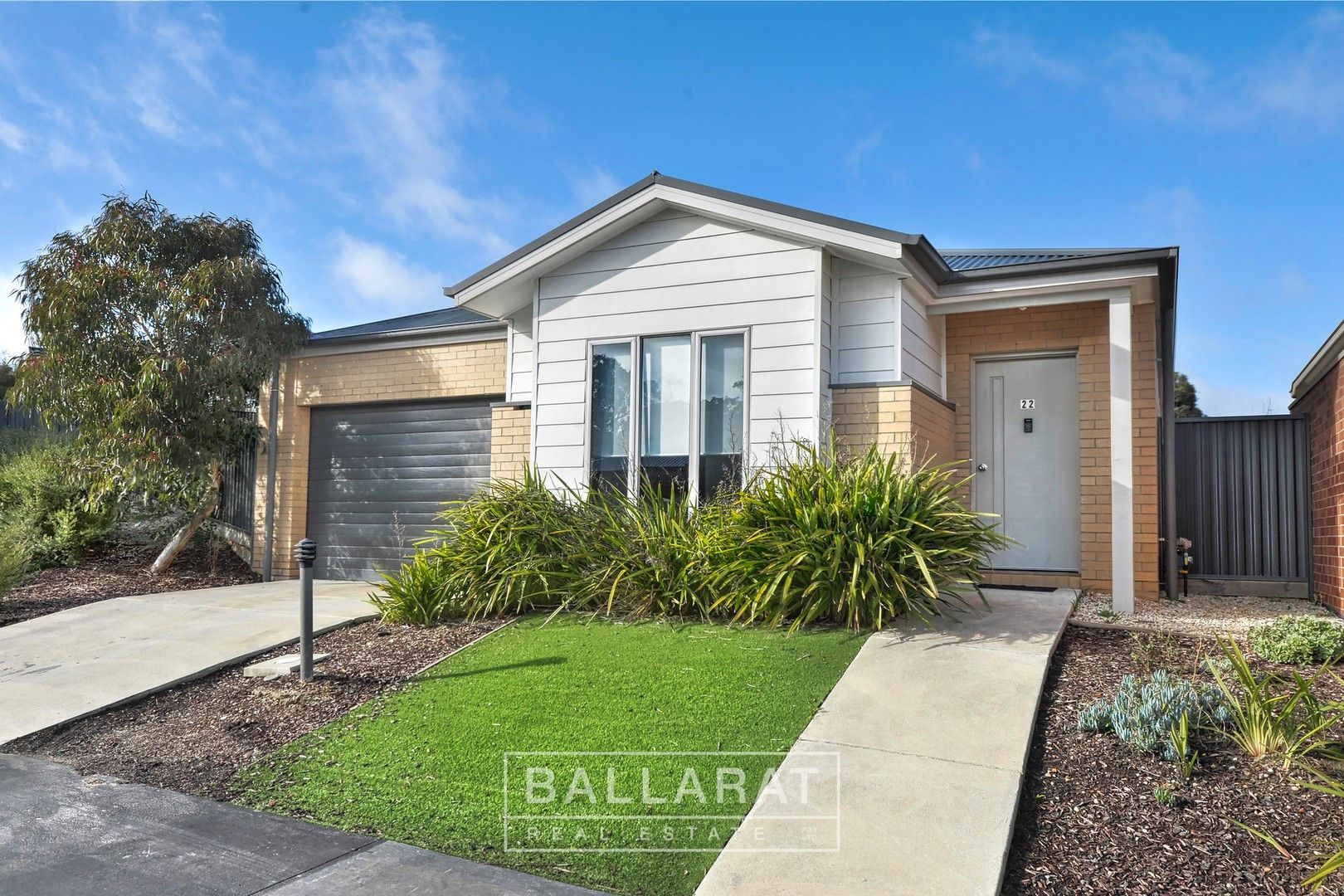 22 Millicent Place, Ballarat East VIC 3350, Image 0