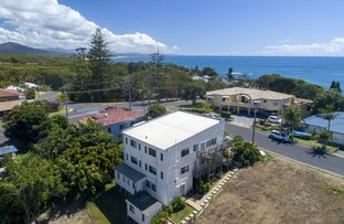 Picture of 13 Newry  Street, Nambucca Heads NSW 2448