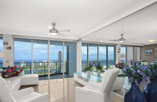 1386/56 Scarborough Street, Southport QLD 4215