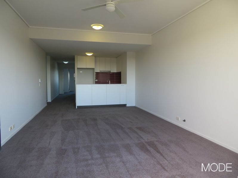 501/72 Civic Way, Rouse Hill NSW 2155, Image 1