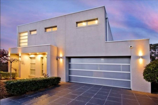 Picture of 4c Constance Street, BROOKLYN PARK SA 5032