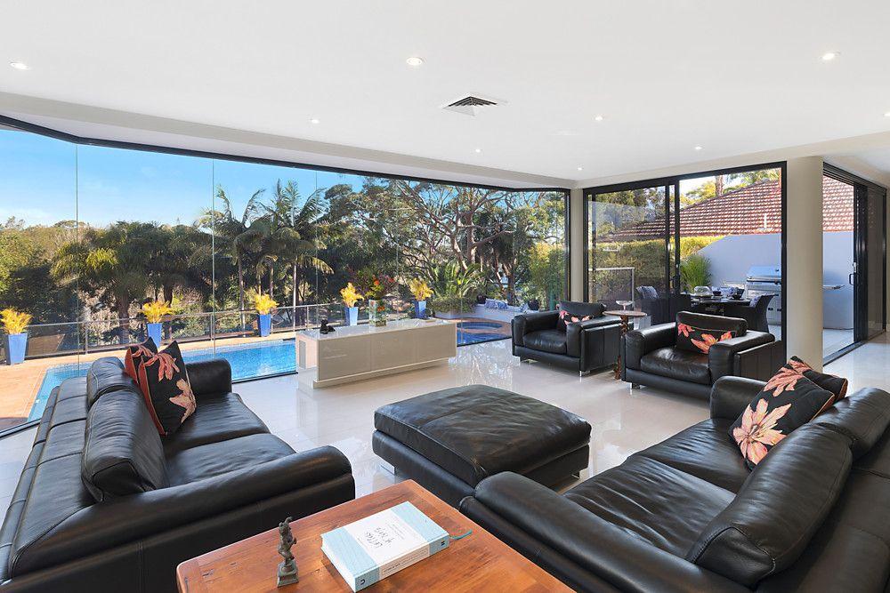 3 Jenner Street, Seaforth NSW 2092, Image 1