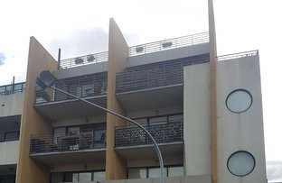 Picture of 30/125 ORMOND ROAD, Elwood VIC 3184