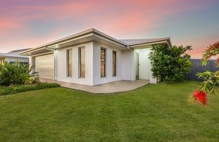 Picture of 6 Somerset Drive, Andergrove QLD 4740