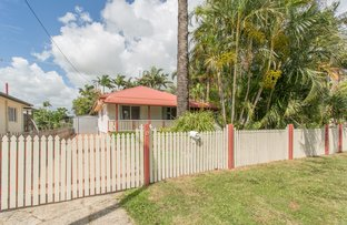 Picture of 19 Donaldson Street, West Mackay QLD 4740