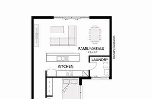 Lot 11/10 York Street, Northfield SA 5085