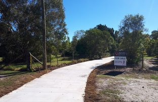 Picture of Lot 442/7-9 Brolga Court, Upper Caboolture QLD 4510