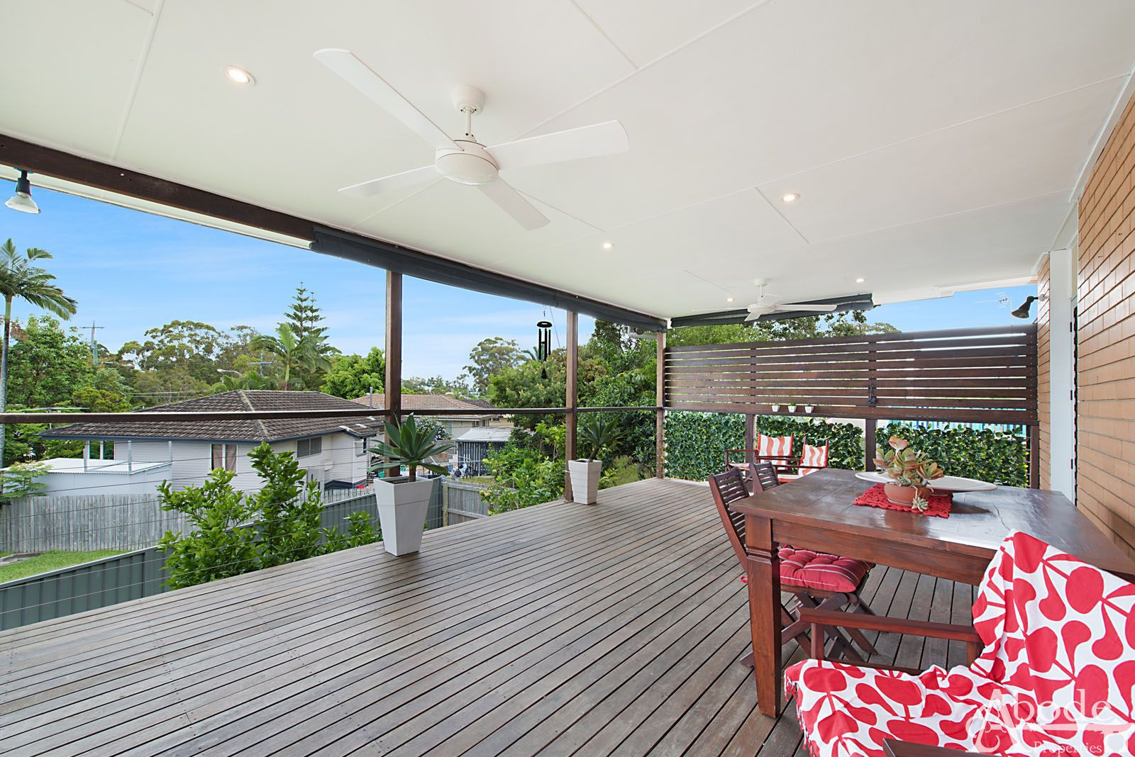 1 Wave Street, Kippa-Ring QLD 4021, Image 1