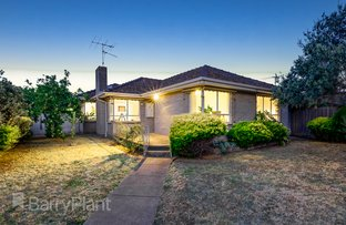 Picture of 12 Westwood Way, Albion VIC 3020