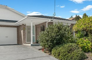 Picture of 172A Bridge Street, Morisset NSW 2264