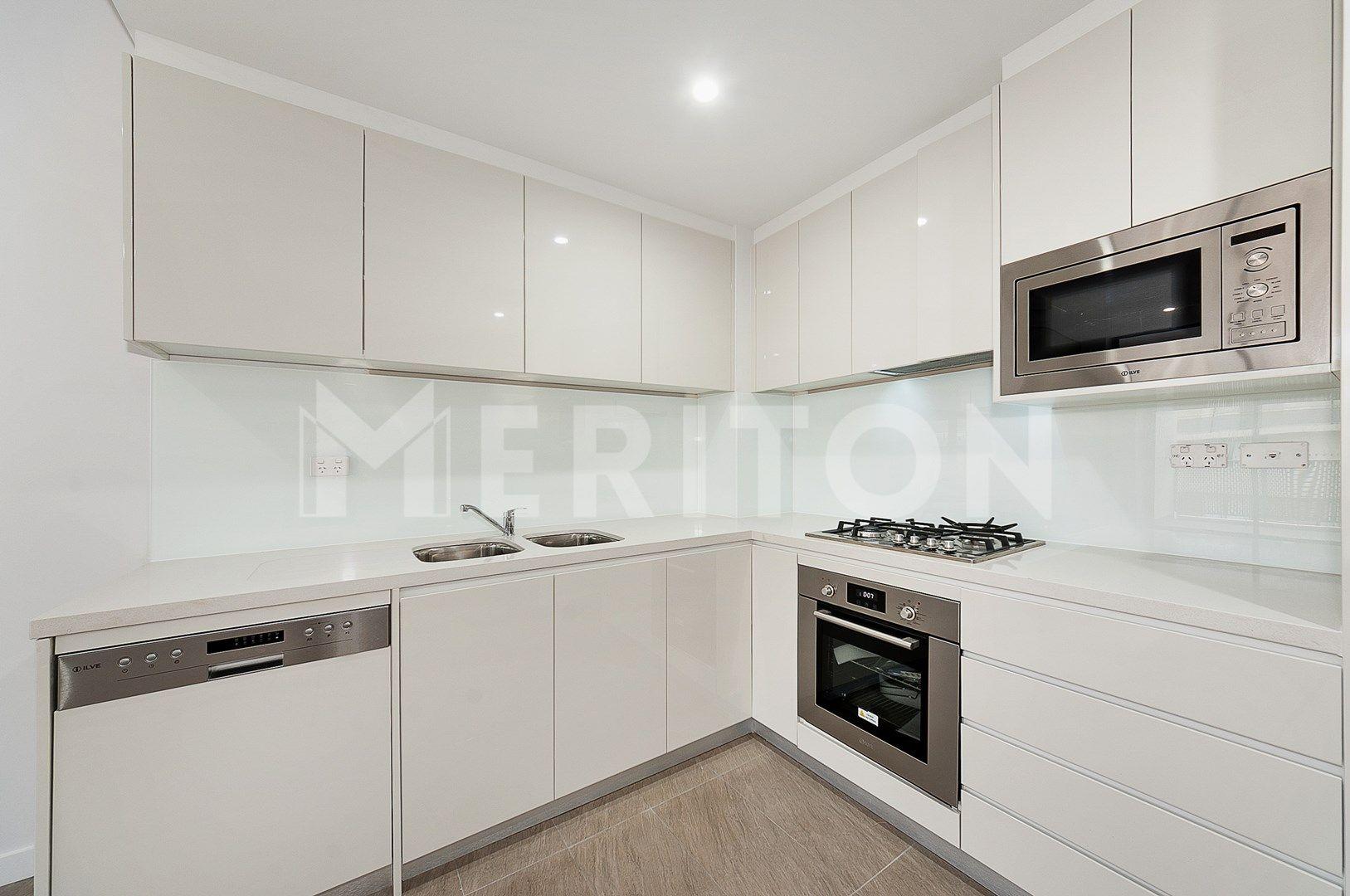 109/23 Porter  Street, Ryde NSW 2112, Image 2