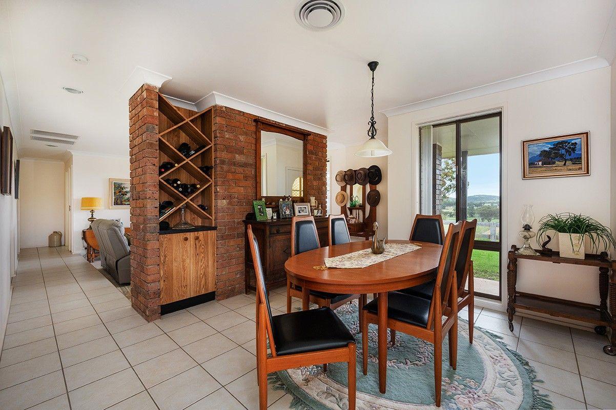 1172 Ulan Road, Mudgee NSW 2850, Image 2