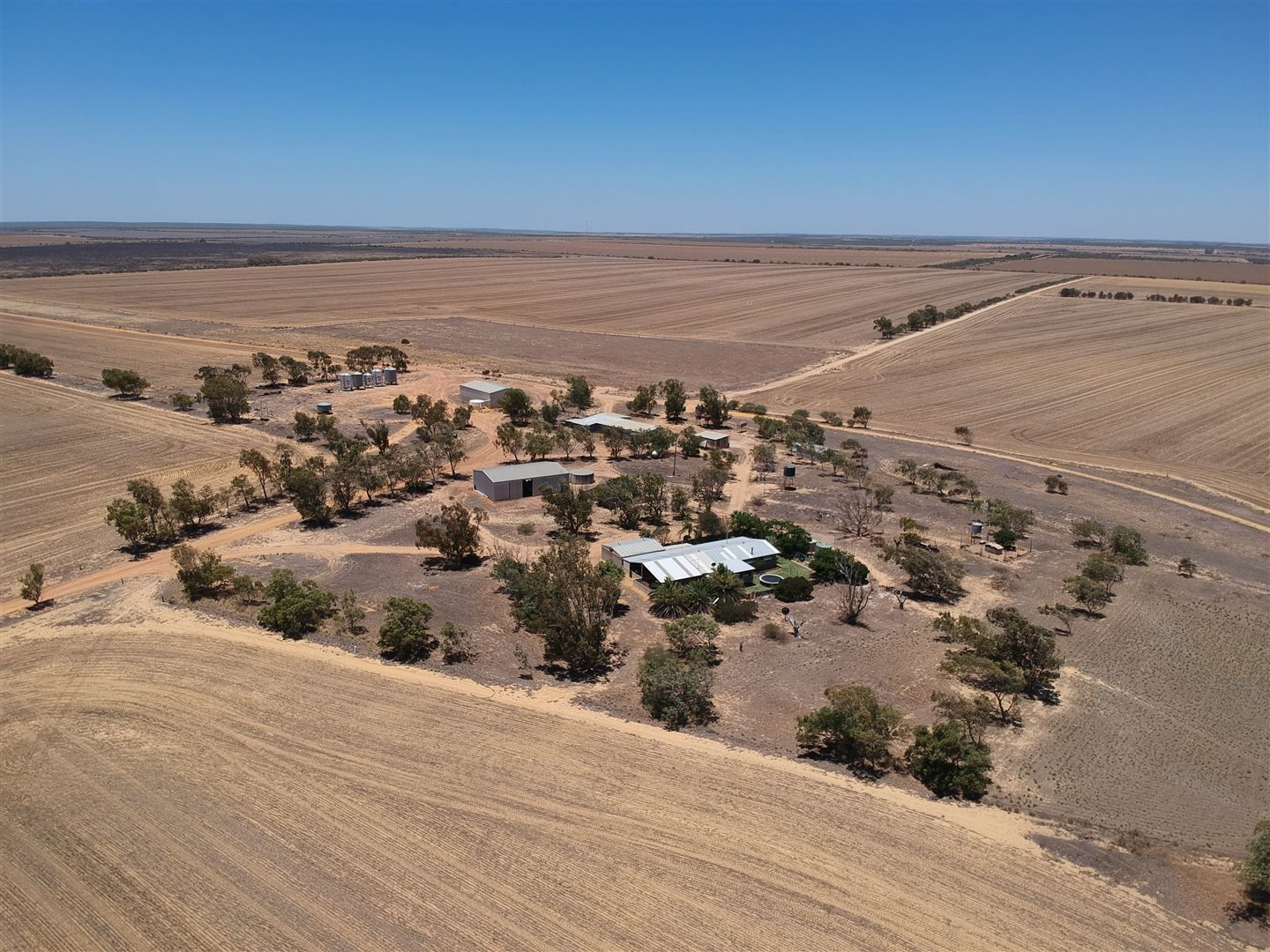 522 Telegraph Road, West Binnu WA 6532, Image 1