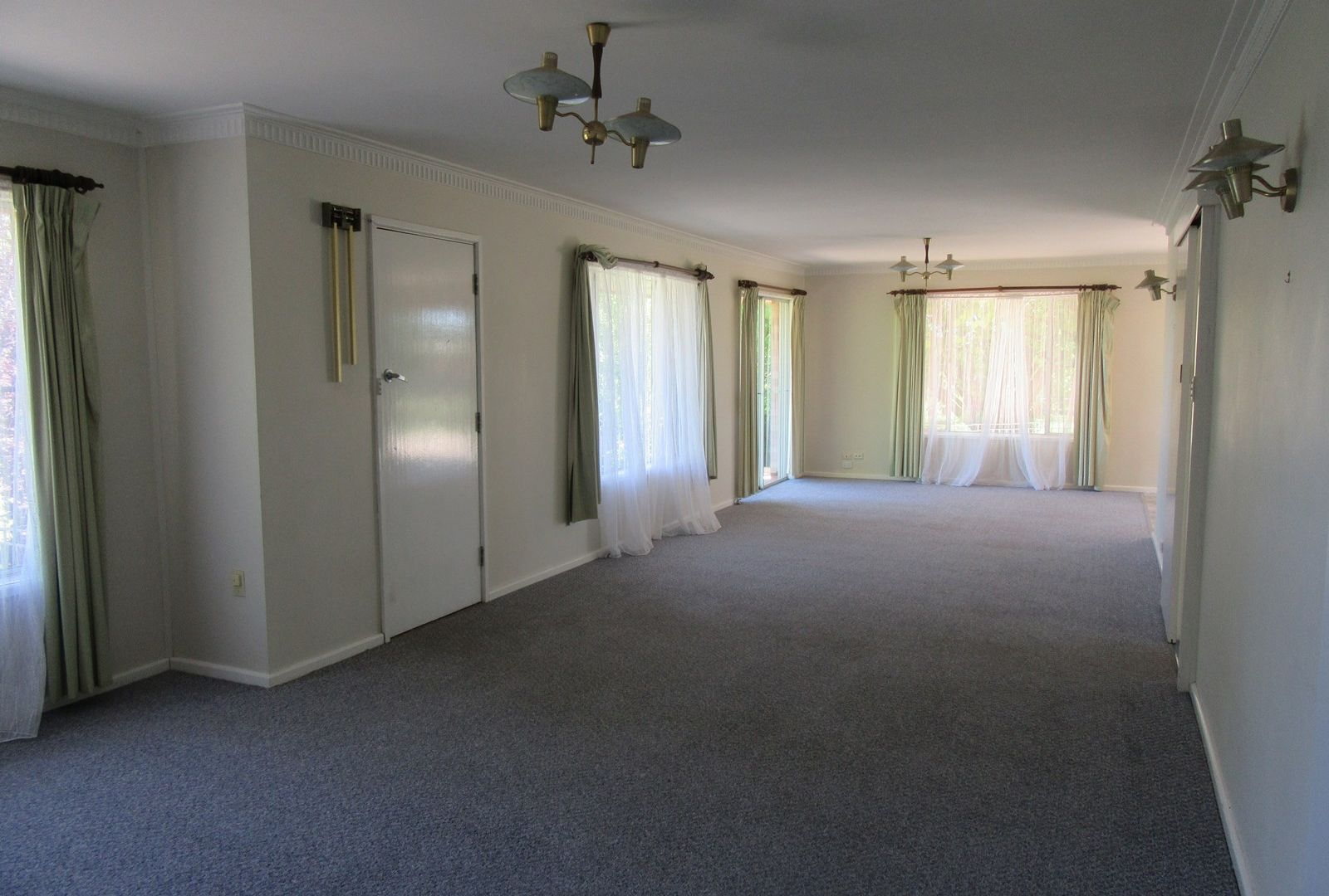 213 Bourke Street, Glen Innes NSW 2370, Image 1