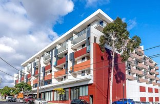 Picture of 406/70 Batesford Road, Chadstone VIC 3148