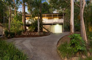 Picture of 60 Oberon Street, Morningside QLD 4170