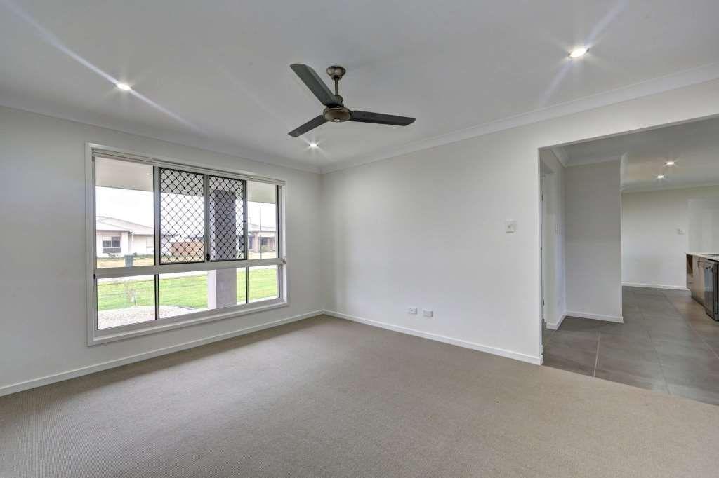 19 Chantilly Street, Bargara QLD 4670, Image 2