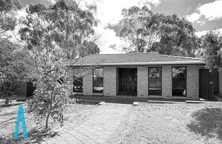 Picture of 46 Heysen Avenue, Hope Valley SA 5090