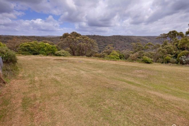 Picture of Lot 2/726 Great Western Highway, FAULCONBRIDGE NSW 2776