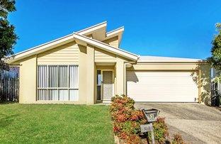 3 Lenton Street, Coomera QLD 4209