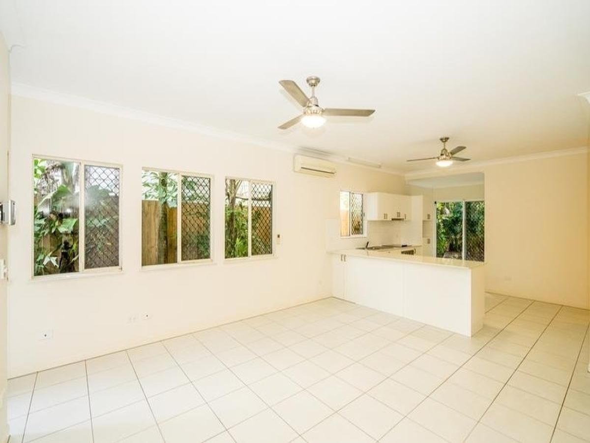2/30A Charles Street, Cairns North QLD 4870, Image 1