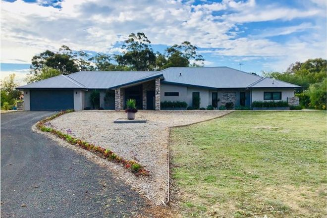 Picture of 10 St Andrews Lane, AMBERGATE WA 6280