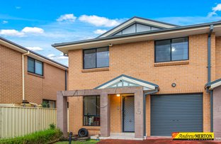 Picture of 5/28-32 Allawah  Street, Blacktown NSW 2148