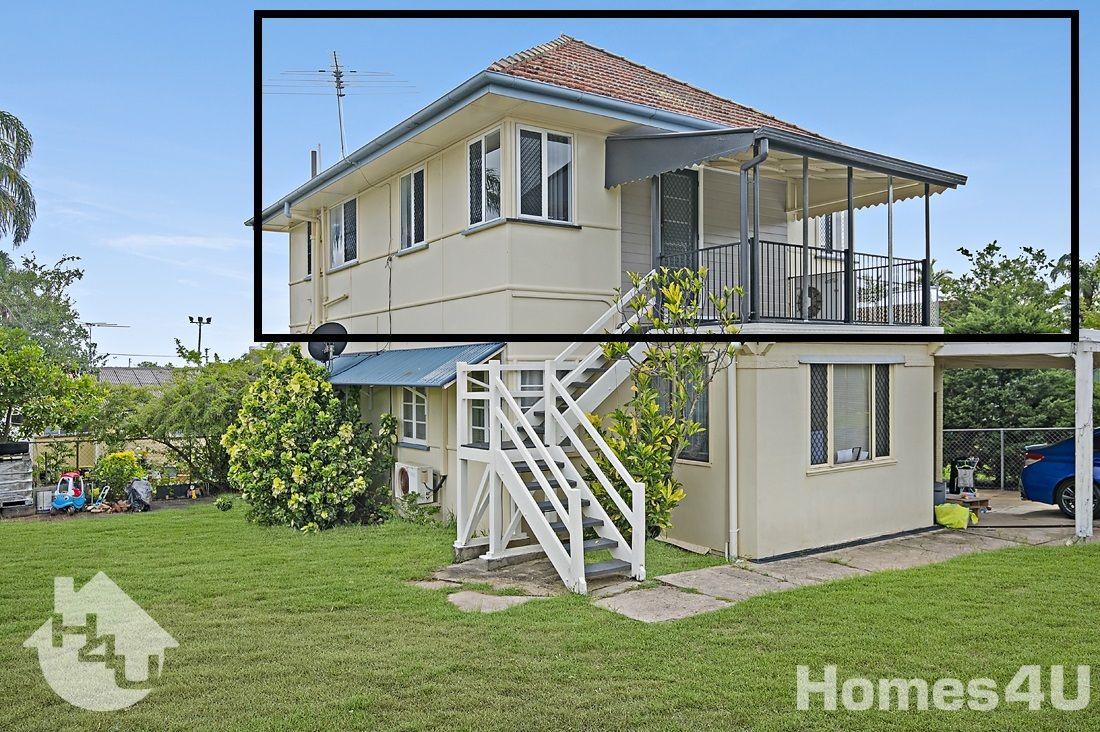 Unit 4/28 Eveline Street, Margate QLD 4019, Image 0