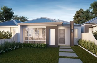 Picture of Lot 524 Winderie Road, Golden Bay WA 6174