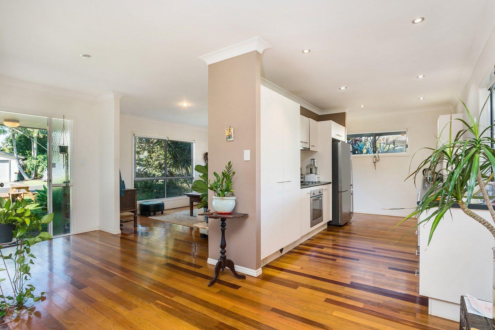 18 Blackwood Crescent, Bangalow NSW 2479, Image 1