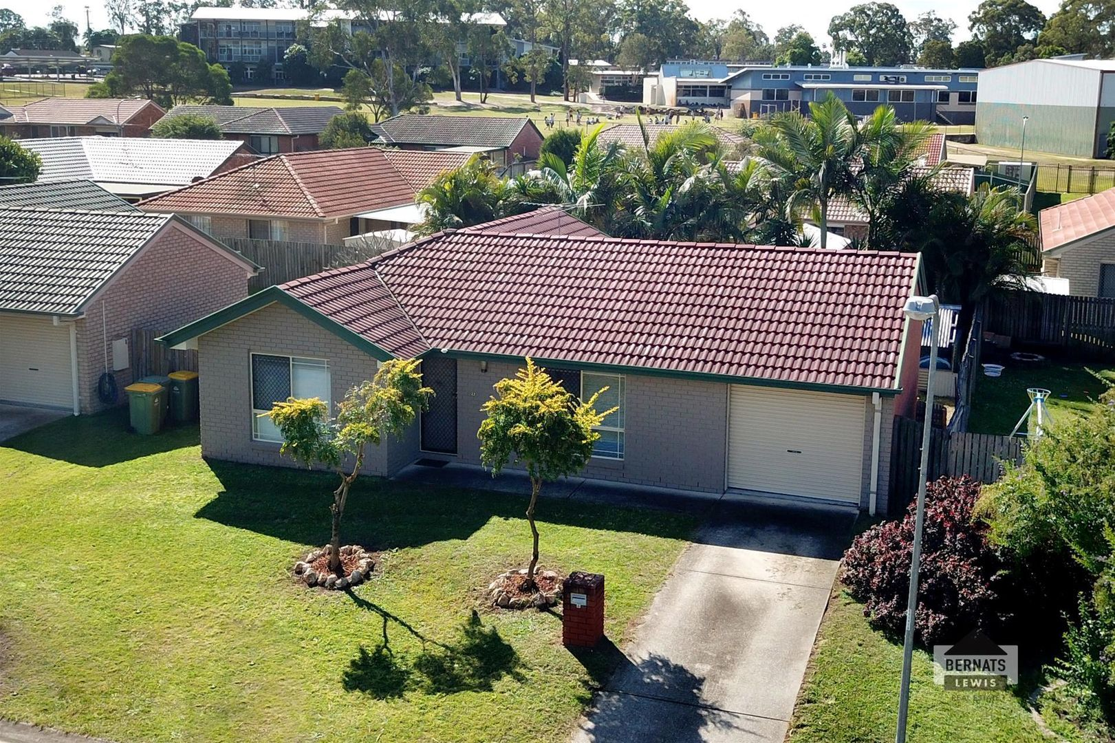 22 Oakwood Drive, Waterford West QLD 4133, Image 2