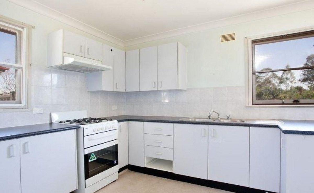 24 Westward Avenue, Shalvey NSW 2770, Image 2