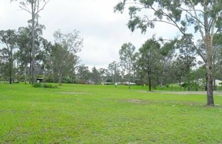 Picture of 82 Lakes Drive, Laidley Heights QLD 4341