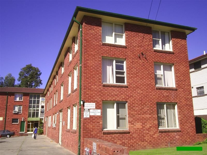 1/102 Auburn Road, Auburn NSW 2144, Image 0