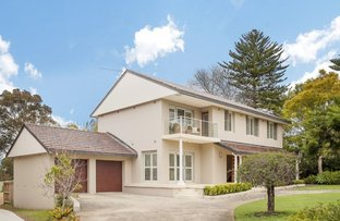 Picture of 84 Excelsior  Avenue, Castle Hill NSW 2154