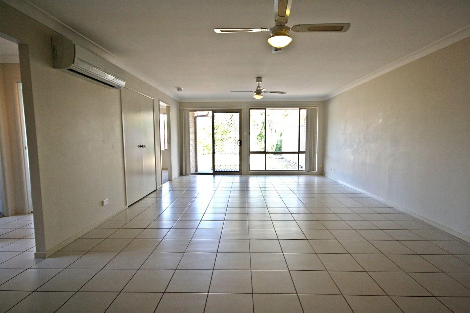 1/102 Osborn Avenue, Muswellbrook NSW 2333, Image 1