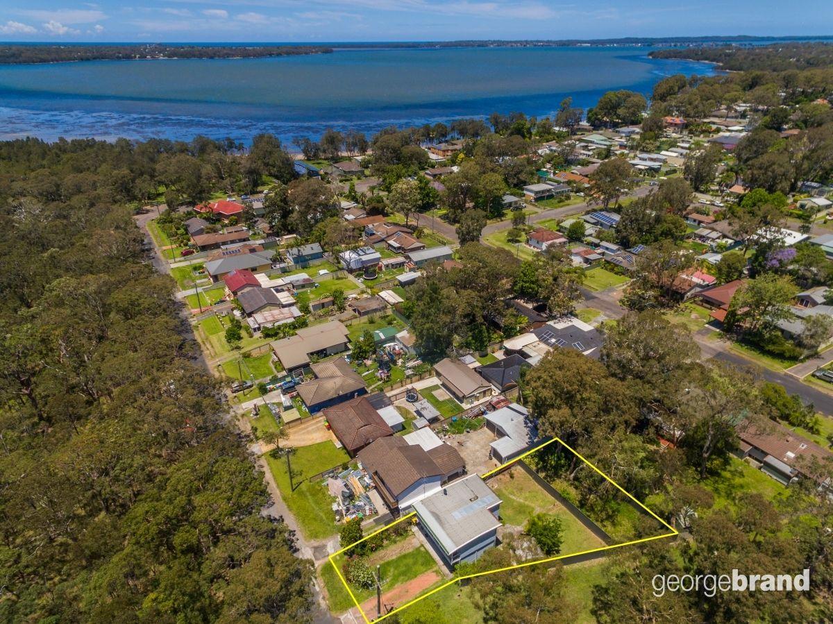 24 Lowana Avenue, Charmhaven NSW 2263, Image 0