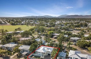 Picture of 8 Myndee Street, Vincent QLD 4814