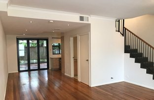 Picture of 5/32 Ross Street, Forest Lodge NSW 2037
