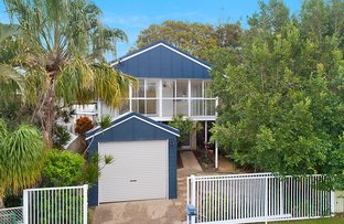 Picture of 12 Coolum Street North, Dicky Beach QLD 4551