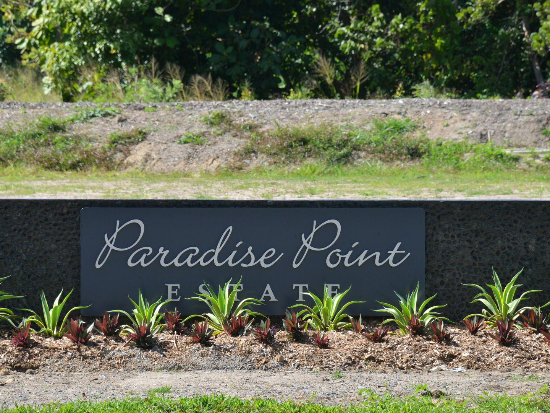 Lot 42 Sanctuary Close, Palm Cove QLD 4879, Image 1
