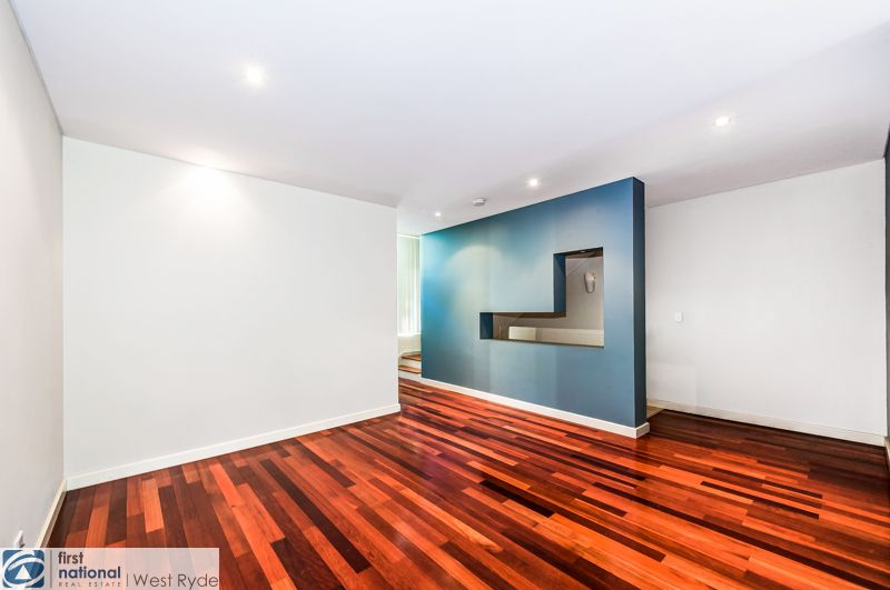 7/237 Pennant Hills Road, Carlingford NSW 2118, Image 2