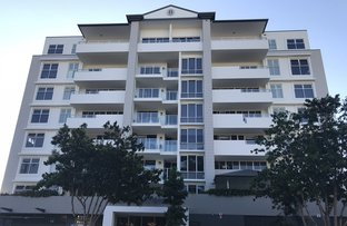 Picture of 8 Waverley Street , Southport QLD 4215